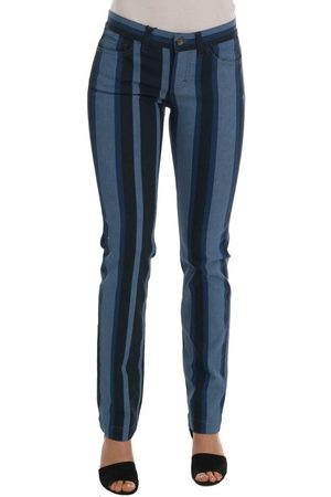 Dolce & Gabbana Girly Jeans