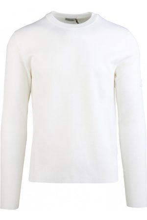 Dior Sweater