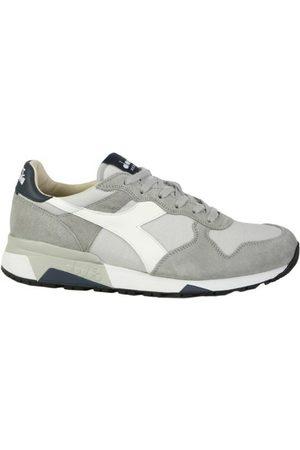 Diadora Sneakers 176281 Trident 90 C SW