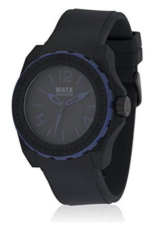 Watx Kvartsur Man RWA1801 45,0 mm