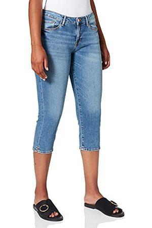 Cross Dam bärnsten shorts