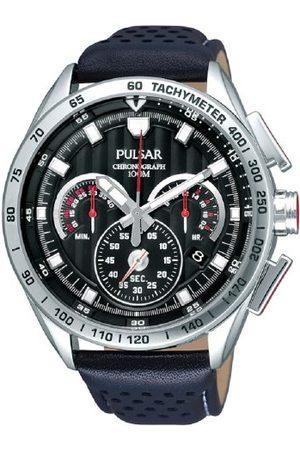 Pulsar Analog PU2005X1