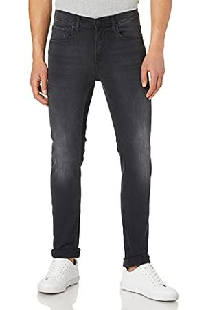 Blend Herr slim fit jet multiflex-Noos jeans