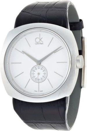 Calvin Klein Gents klocka konvertering K9712120