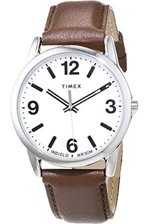 Timex Klänningsklocka TW2U71600