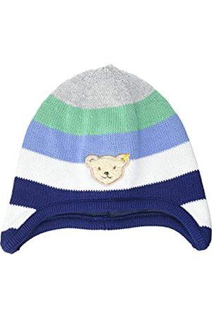 Steiff Baby-pojkar mössa vinter hatt