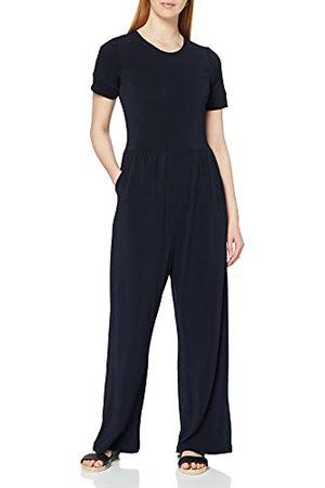 Joe Browns Bekväm vardaglig jumpsuit för kvinnor