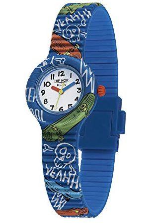 Hip Armbandsur HWU0990
