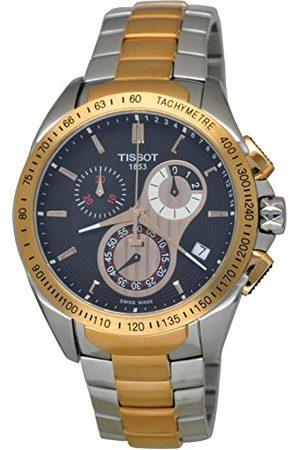 Tissot Gents Watch Veloci-T T0244172205100