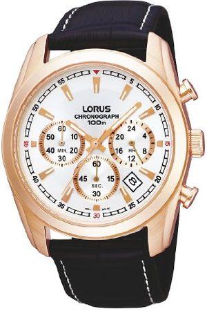 Lorus Analog RT368AX9