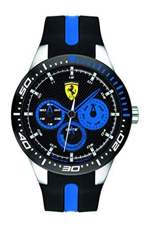 Scuderia Ferrari Armbandsur 830587