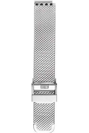 Bering Unisex vuxen rostfritt stål klockarmband PT-15531-BMCX