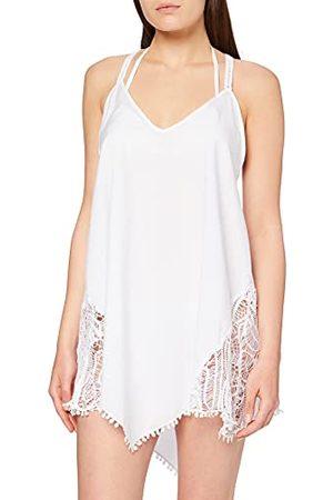 Mapalé Badkläder för kvinnor och badkläder, , medium