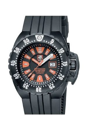 Luminox Herrarmbandsur Deep Dive Automatic 1509