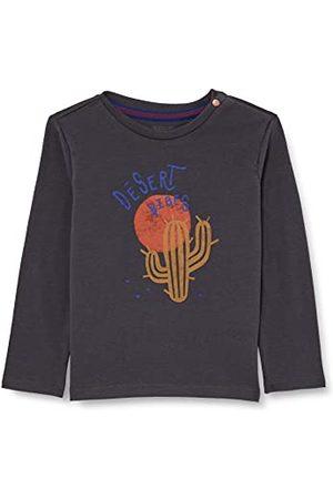 Noppies Pojke Långärmade - Baby-pojkar B Tee Ls Torino T-shirt