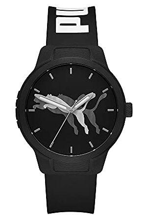 PUMA Watch P5065