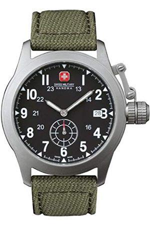 Swiss Military 06-4228.04.007 herrarmbandsur
