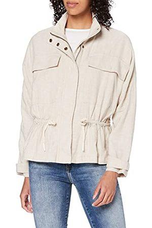 Pepe Jeans Damer Elizabeth Pl401677 jacka