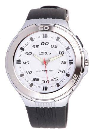 Lorus – herrklocka – R2371EX9