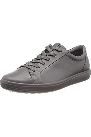 Ecco Dam mjuka 7 sneakers, Gravitation - 40 EU