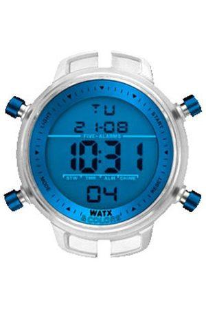 WATXANDCO Digital RWA1704