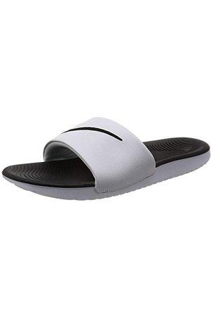 Nike Pojkar Kawa Slide (Gs/Ps) flip-flop, , , 100-29.5 EU