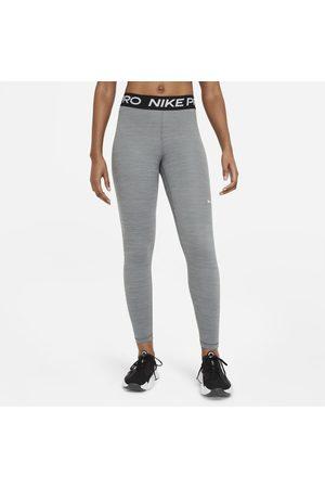 Nike Leggings med medelhög midja Pro för kvinnor