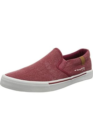 KangaROOS Herr K-luc sneakers, - 41 EU