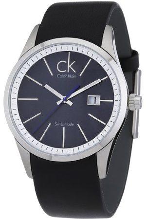 Calvin Klein Herrarmbandsur New Bold K2246161