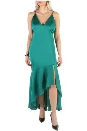 Guess Kvinna Festklänningar - Dress