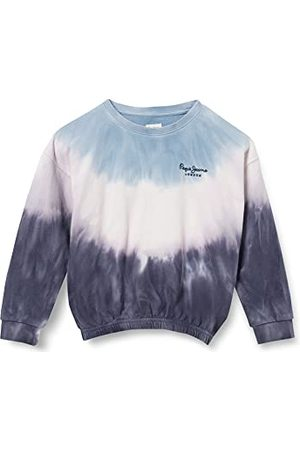 Pepe Jeans Flicka tracy pullover