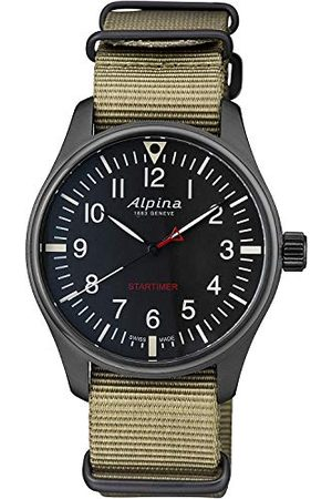 Alpina Watch AL-235B4FBS6