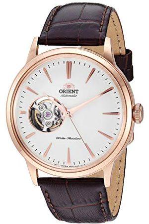 Orient Armbandsur RA-AG0003S10B