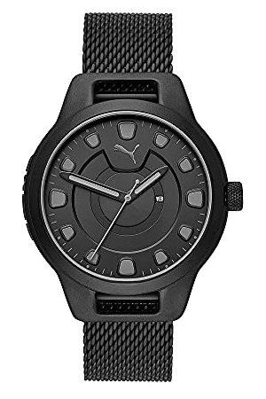 PUMA Watch P5007