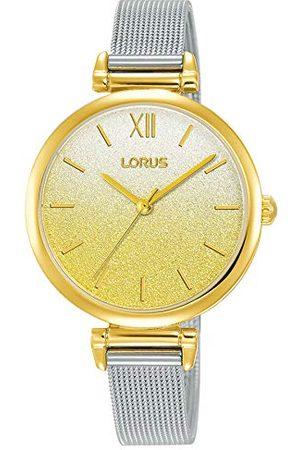 Lorus Analog RG234QX8