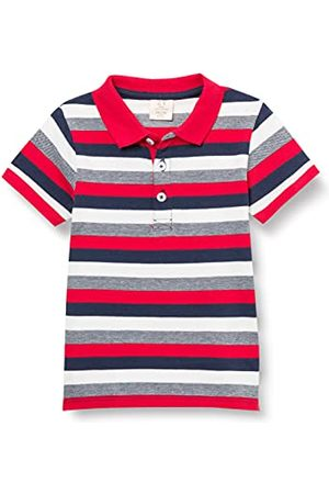 ZIPPY Bebisar skjorta