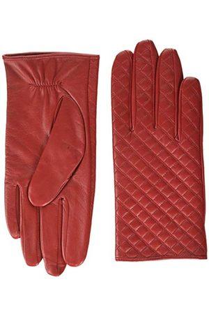 Kessler Damer Ella vinterhandskar, 219 Crimson, 7