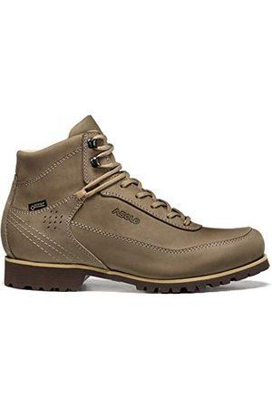 Asolo Myria Gv Ml skor för kvinnor, Ull - 6.5