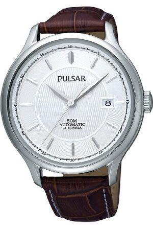 Pulsar Herrklocka PU4003X1