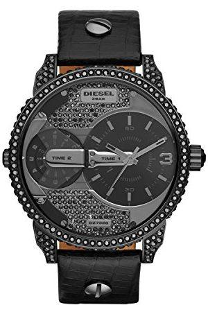 Diesel Watch DZ7328