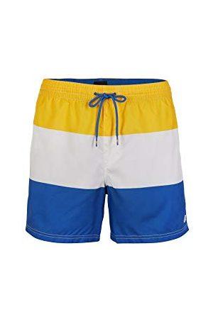 O'Neill Horisont shorts för män
