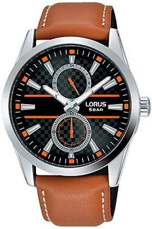 Seiko UK Limited - EU Klänning klocka R3A61AX9