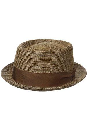 Bailey 44 Mäns väntar porkpie hatt