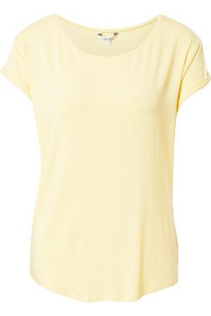 mbyM T-shirt 'Nisha