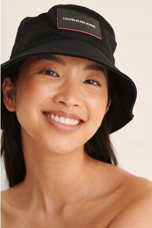 Calvin Klein Kvinna Hattar - Essential Bucket Hat