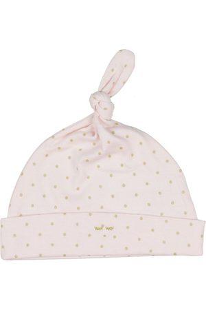 Livly Mössa - Saturday - Baby Pink/