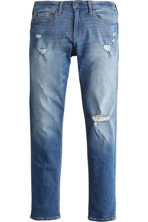 Hollister Jeans 'BTS19-SKNY BRIGHT