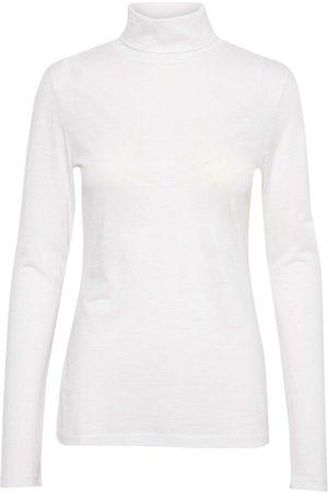 My Essential Wardrobe Kvinna Polotröjor - THE Rollneck