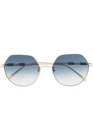 Carolina Herrera Shn066M Sunglasses
