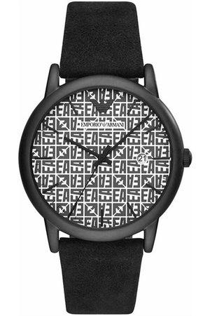 Emporio Armani Watch UR - Ar11274
